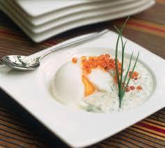 cuisiner la morue dessal馥 pologne cuisine sorğusuna uyğun şekilleri pulsuz yükle bedava indir