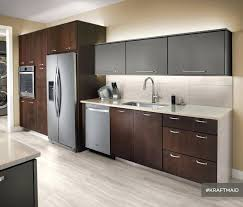 Different Types Of Kitchen Faucets Types Of Kitchen Faucets Kitchen Alluring Types Of Kitchen Faucets