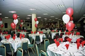 book your christmas party night at the alex news crewe alexandra