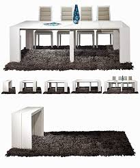 Folding Dining Table For Small Space Extreme Folding Table See This And More Alternatives U003e U003e Http