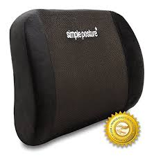 best car pillow reviews and buying guide 2016 best pillow reviews
