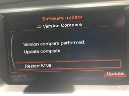 audi a5 mmi 2013 manual 2016 audi map update service a4 a5 q5 a6 a7 a8 q7 a1 q3 mmi 3g 3g