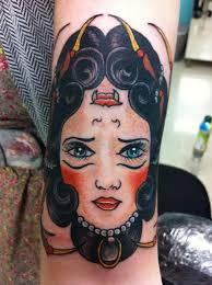 best 25 traditional gypsy tattoos ideas on pinterest american