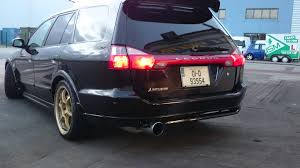 mitsubishi legnum for sale on donedeal mitsubishi legnum vr4 twin turbo jdm youtube