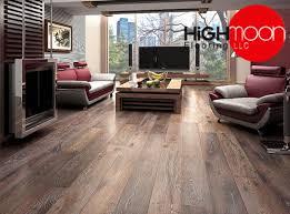 floor parquet floor tiles suppliers on floor in best parquet