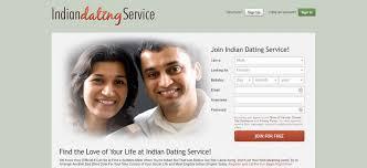 Blind Date Online Free Indian Blind Dating Sites Meet Indian Singles