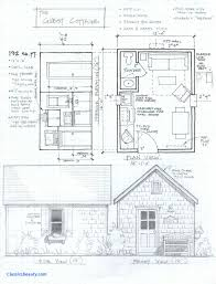 cabin floor plans free small cabin floor plans awesome free small cabin plans that will