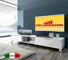 tv lowboard design lowboards wohnzimmer feldmann wohnen gmbh shop