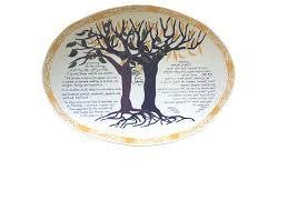 interfaith ketubah choosing an interfaith ketubah interfaithfamily