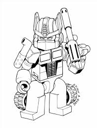 bumble bee coloring pages bumble bee coloring pages with bumble