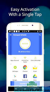 download hotspot shield elite full version untuk android hotspot shield elite apk free download