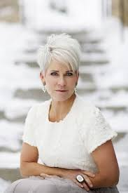 asymmetrical short haircuts for women over 50 classic and elegant short hairstyles for women over 50 see more
