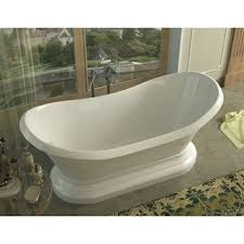 3 Foot Bathtub Tubs Store Shop The Best Deals For Nov 2017 Overstock Com