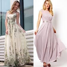 maxi dress for wedding 20 maxi dresses for wedding 2015 london beep