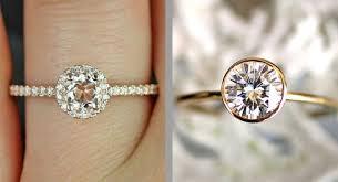 wedding ring in dubai wedding rings gold wedding rings astonishing gold