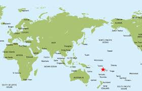 map of suva city where in the world is suva experience suva