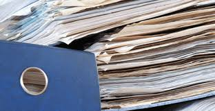 Osha Chair Requirements Attorney Discusses Changes To Osha Recordkeeping Osha Worker