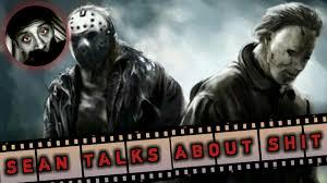 spirit halloween franchise friday the 13th u0026 halloween reboots coming in 2017 sean talks