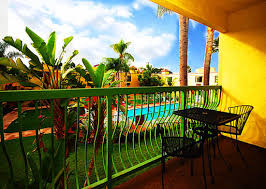 Nearest Comfort Suites Comfort Inn U0026 Suites Near Long Beach Convention Center Now 135