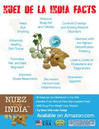 amazon com nuez de la india 100 original authentic indian nut