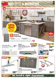 home hardware weekly flyer building centre d i y experts sale