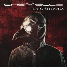 Comfortable Liar Lyrics Chevelle Song Lyrics By Albums Metrolyrics