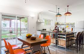 Retro Kitchen Islands Retro Kitchen Island Retro Kitchen Island Wood Material Also
