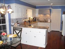 kitchen cabinet top molding kitchen how to add crown molding