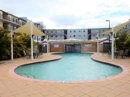 2 Bedroom Apartments Perth Rent Top 50 Perth Vacation Rentals Vrbo