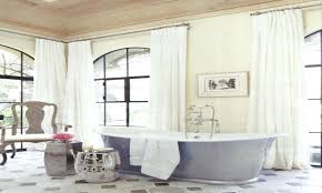 bathroom crown molding ideas bathroom trim ideas baseboard wall trim moulding ideas how to