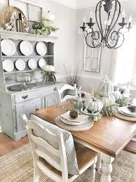 my neutral fall dining room bless this nest if you caught my fall home tour then you will know i recently changed up all of my fall decor over to neutral colors whites and greens are the theme i