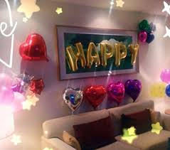 13th birthday party ideas 13th birthday decoration ideas decoration image idea