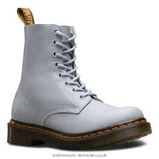 womens boots canada cheap s shoes boots canada prices 100