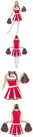 cheerleader costumes for halloween best 25 cheerleader fancy dress ideas on pinterest 1980s fancy