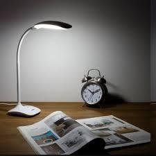 Light Table Desk Dimmer Table Lamps You U0027ll Love Wayfair
