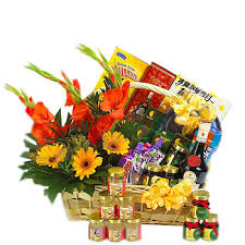 discount gift baskets vesak day gift basket to singapore daily discount