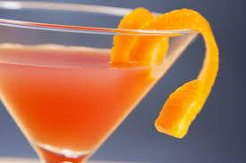cosmo martini recipe skyy vodka campari cosmo cocktail recipe