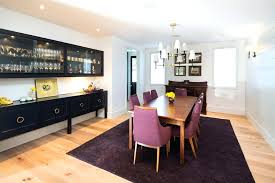 Modern Sideboards And Buffets Antique Dining Room Sideboards And Buffets Over Modern Buffet