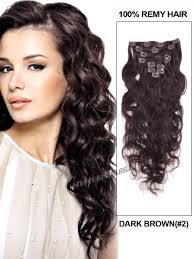 18 Remy Human Hair Extensions by Hair Extensions Uk Thick Indian Remy Hair