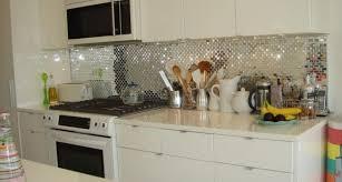 diy kitchen backsplash ideas wonderful mirror diy kitchen backsplash ideas tierra este 6142