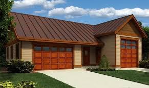 12 simple 5 car garage plans ideas photo building plans online