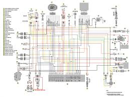 arctic cat wiring diagram with template 5528 linkinx com