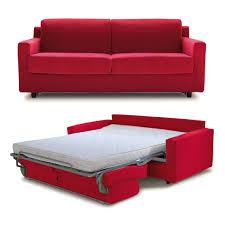 canapé convertible promotion canapé convertible pas cher royal sofa idée de canapé et meuble