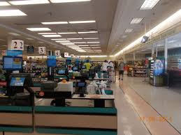 winn dixie hours thanksgiving winn dixie hobe sound fl opened in 1996 as a prototype u2026 flickr