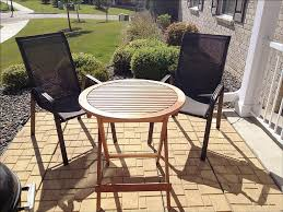 Mickey Mouse Patio Chair by Wooden Patio Chairs Best Outdoor Patio Chairs And Sets U2013 Three