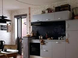 cuisine equipee avec electromenager cuisine equipee avec electromenager cuisine acquipace avec