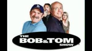 bob and tom turkey song mp4 hd hdkeep