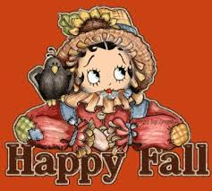 33 best betty boop fall images on betty boop bb and