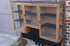 meuble de cuisine retro imposing meuble cuisine retro haus design