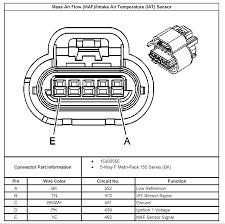 wiring diagrams 4 prong trailer wiring 7 way trailer plug wiring